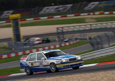 47. Oldtimer-Grand-Prix_2019_Bild 09_