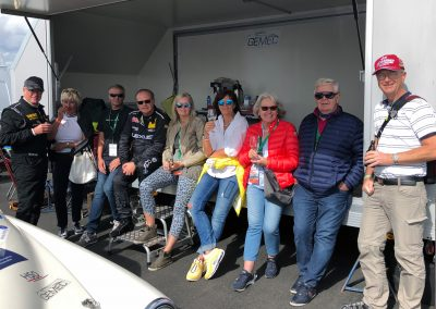 47. Oldtimer-Grand-Prix_2019_Bild 10_