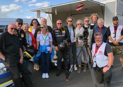 47. Oldtimer-Grand-Prix_2019_Bild 18_