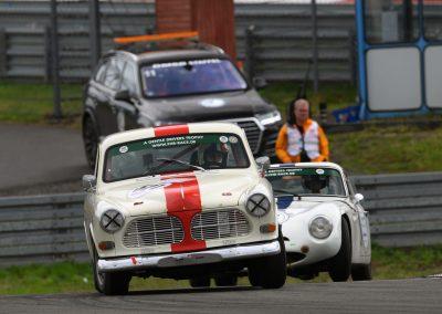 47. Oldtimer-Grand-Prix_2019_Bild 24_