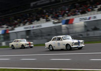 47. Oldtimer-Grand-Prix_2019_Bild 28_
