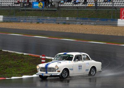 47. Oldtimer-Grand-Prix_2019_Bild 29_
