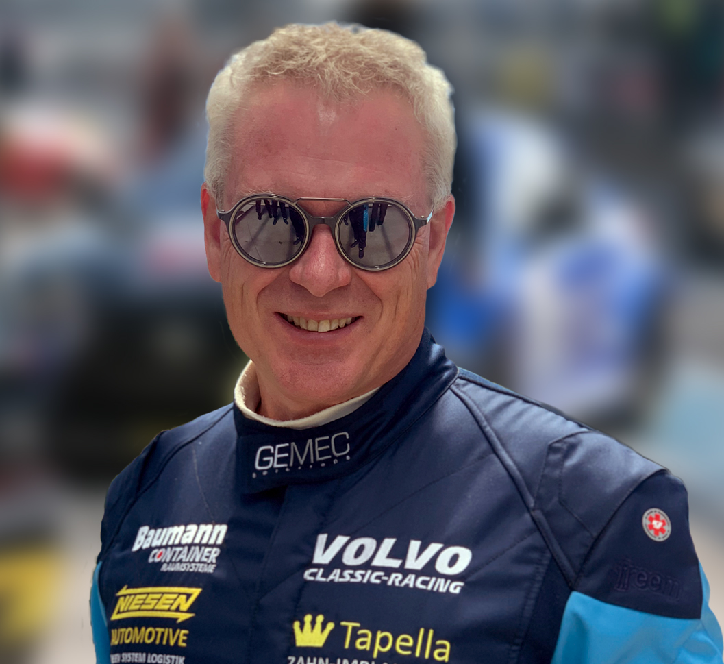 Klaus Niesen