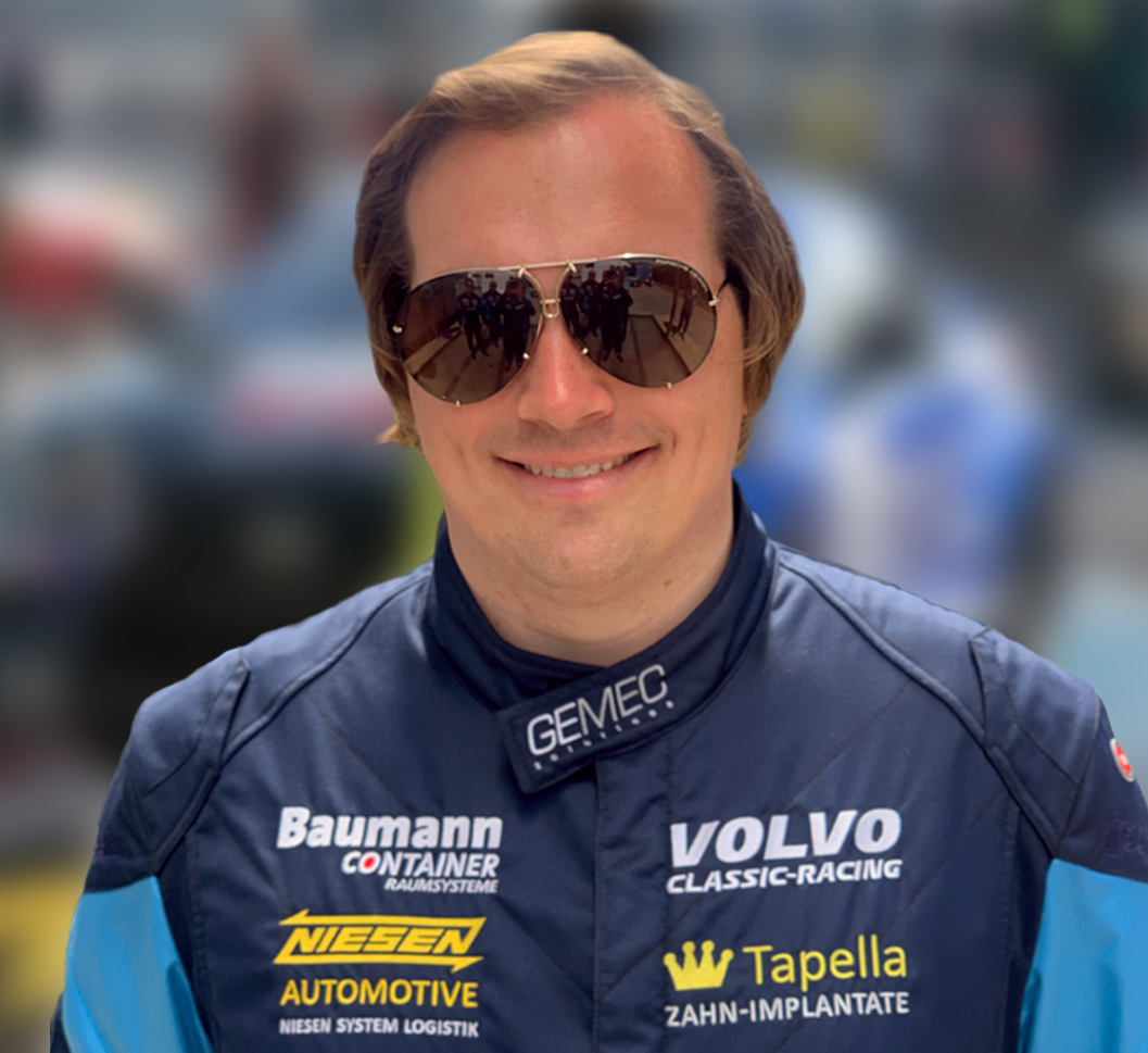 Mario Tapella